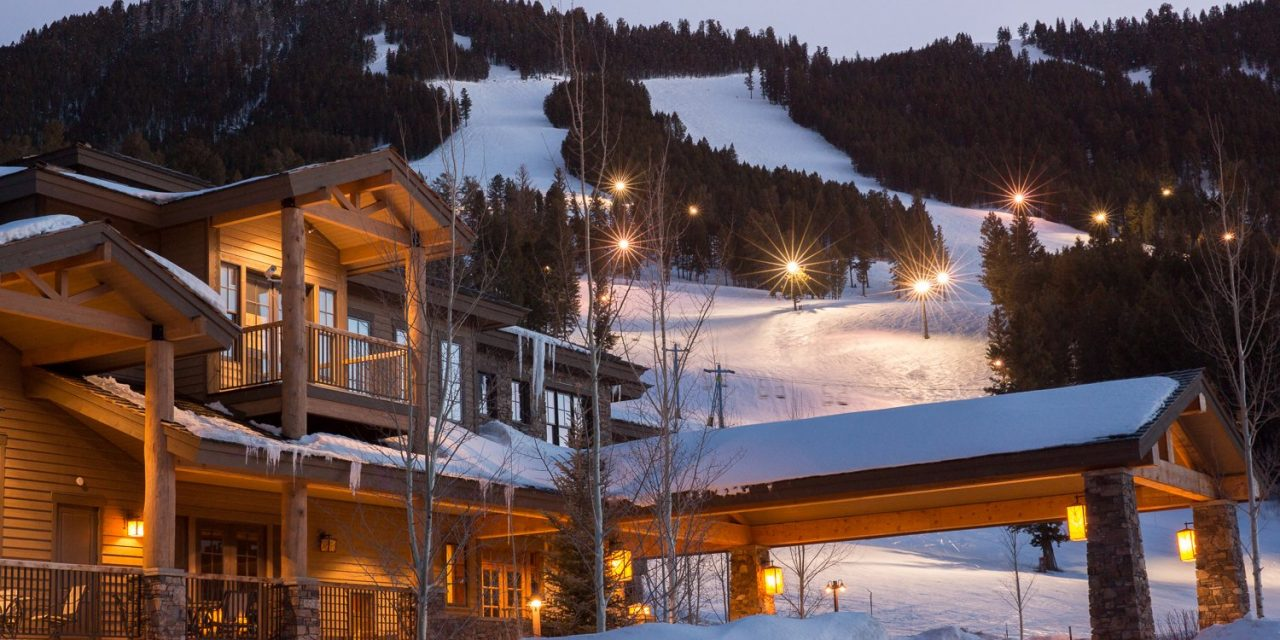 King Jackson Snow King Resort Jackson Wy 2019 Review Ratings Family