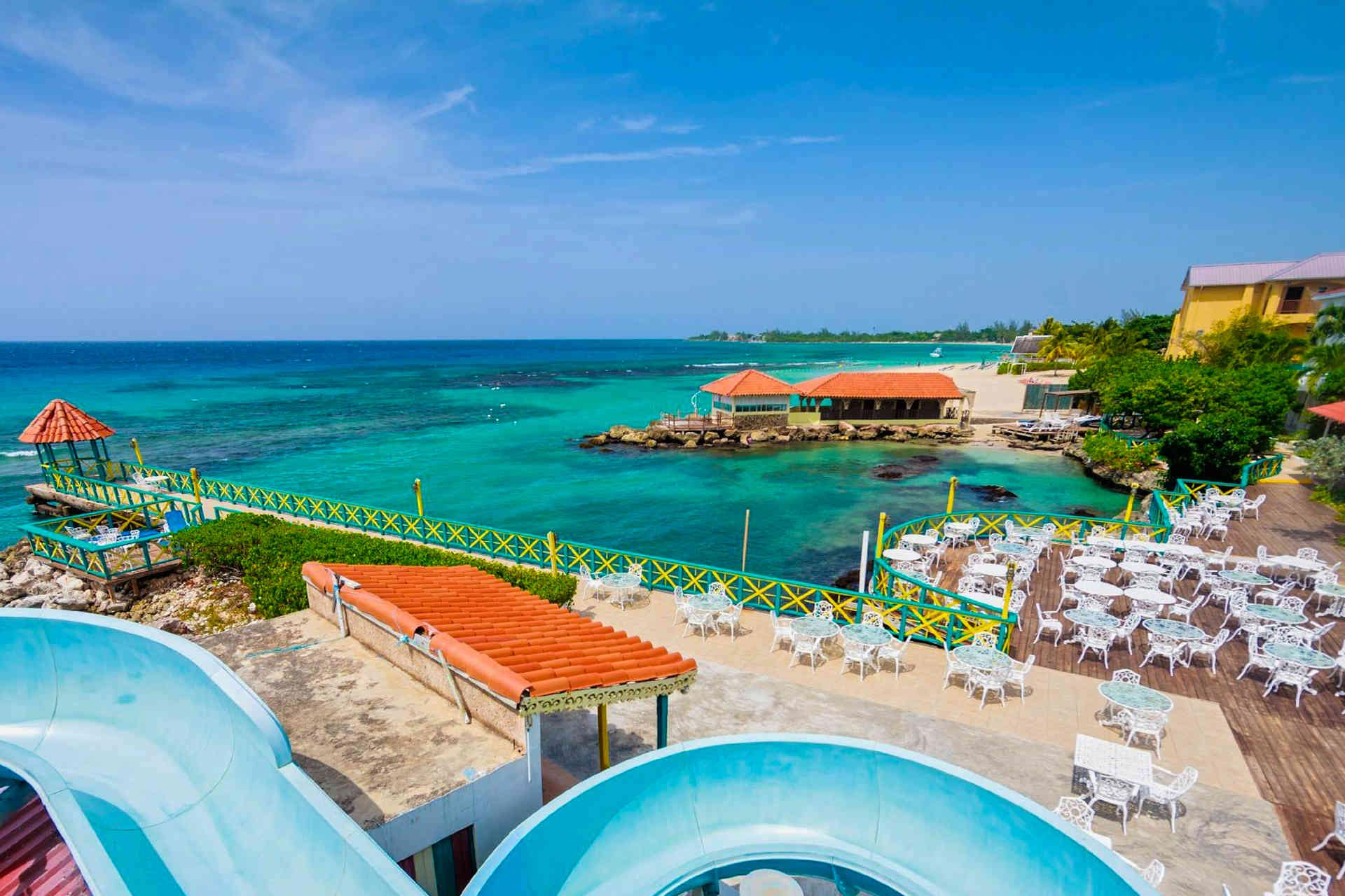 All Inclusive Resort 10 Best All Inclusive Caribbean Family Resorts For 2019 Family