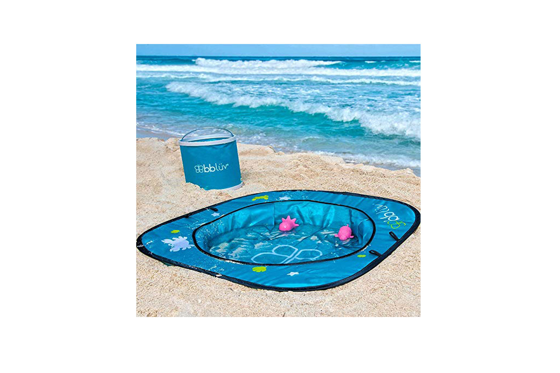 Jacuzzi Pool Amazon What To Pack For The Caribbean 13 Essentials For Families
