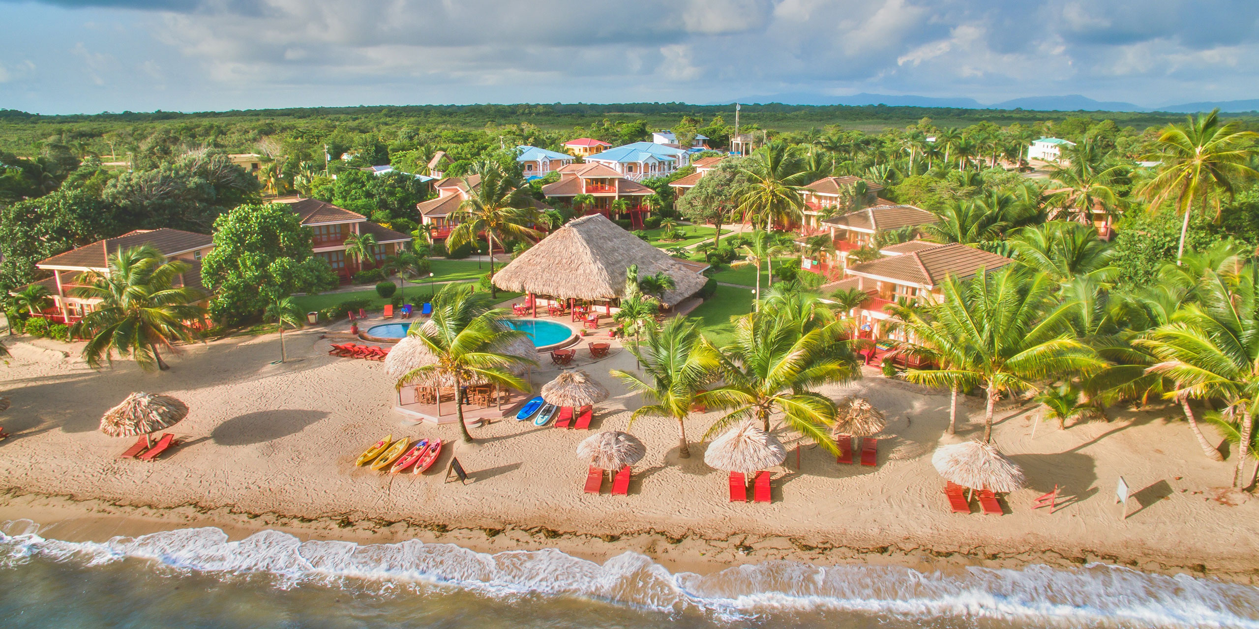 All Inclusive Resort 11 Best All Inclusive Resorts For First Timers Family Vacation