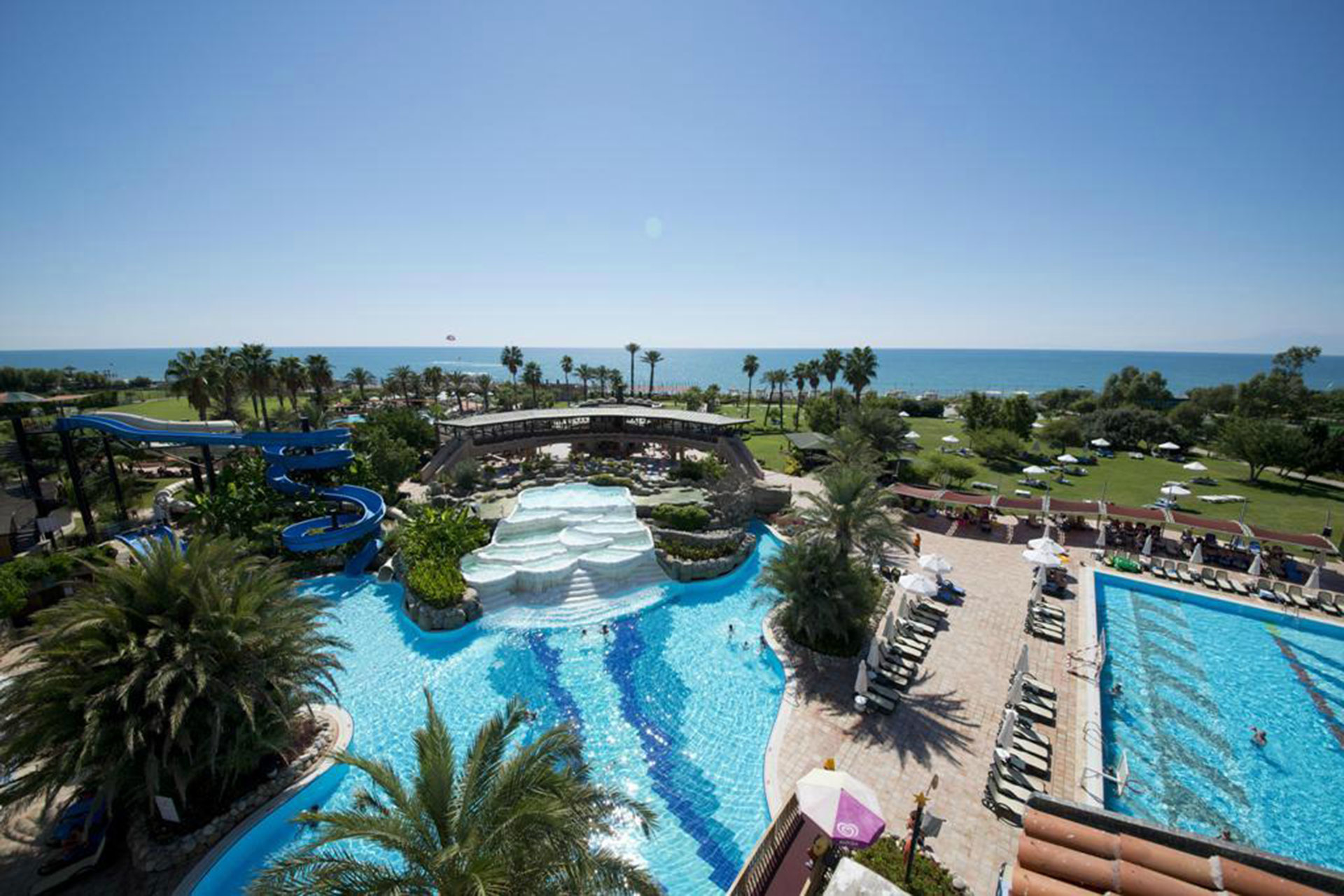 All Inclusive Resort 7 Best All Inclusive Europe Vacations For Families Family