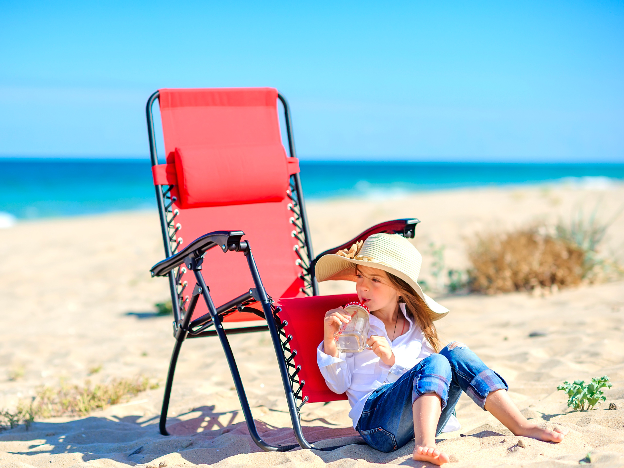 11 Best Packable Beach Chairs For The Whole Family 2020 Family Vacation Critic