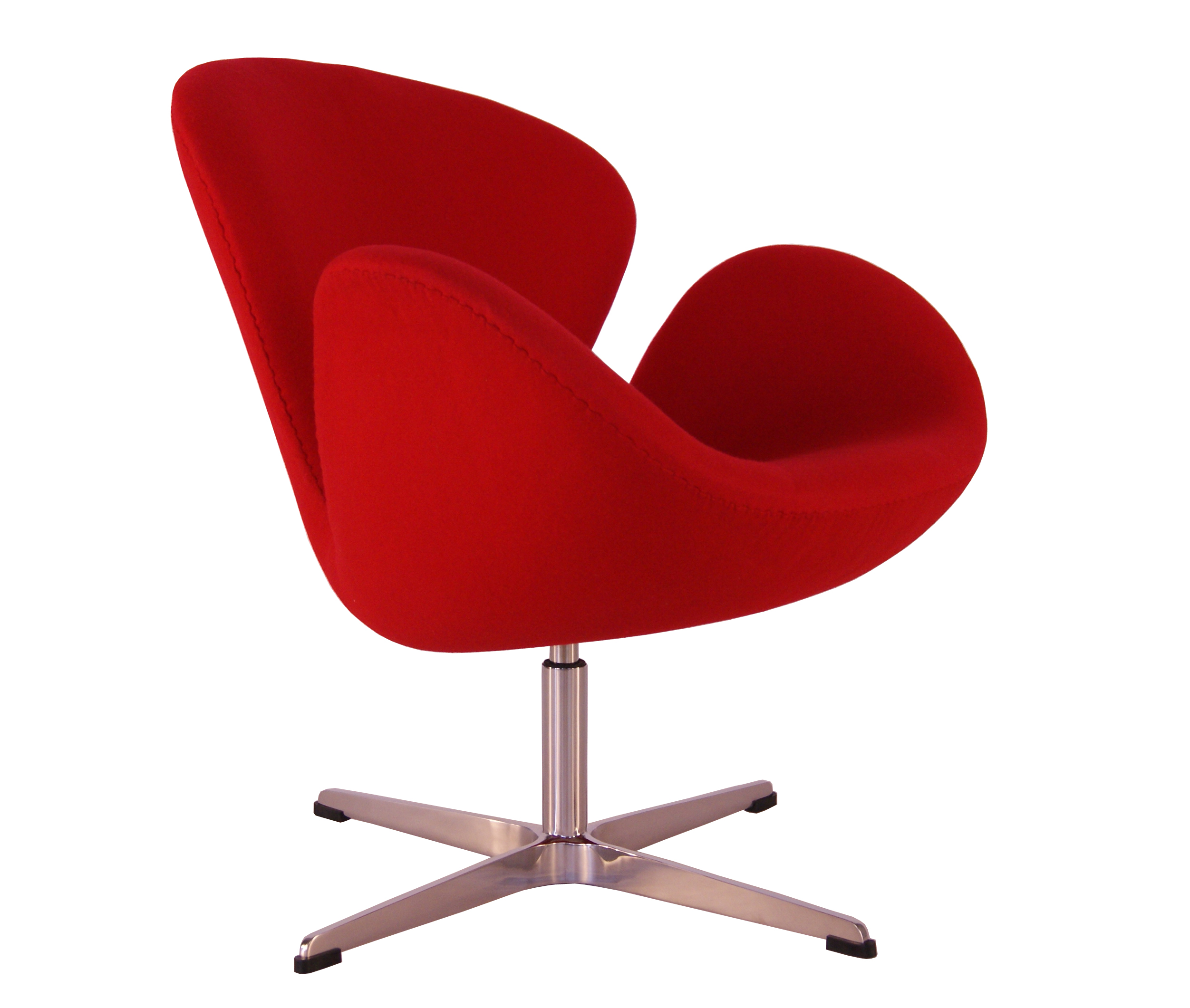 Chaise Design Rouge Chaise Design Rouge