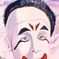 Prince Paul, circus clown