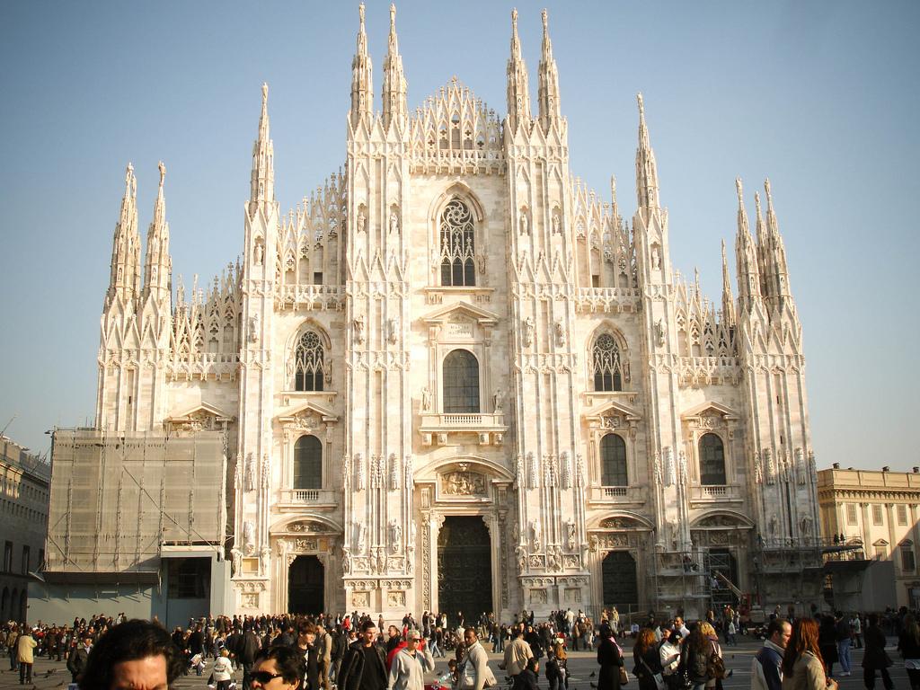Ricardo Kaka Wallpapers Hd Milan Beauty