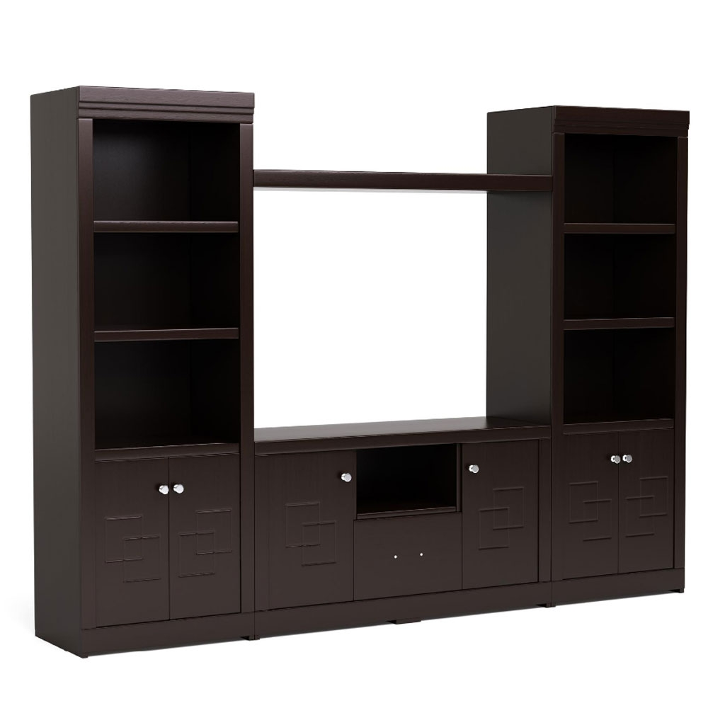 Muebles Para Tv Y Audio Modernos Mueble Para Tv Novara Semimate Estilo Contemporáneo