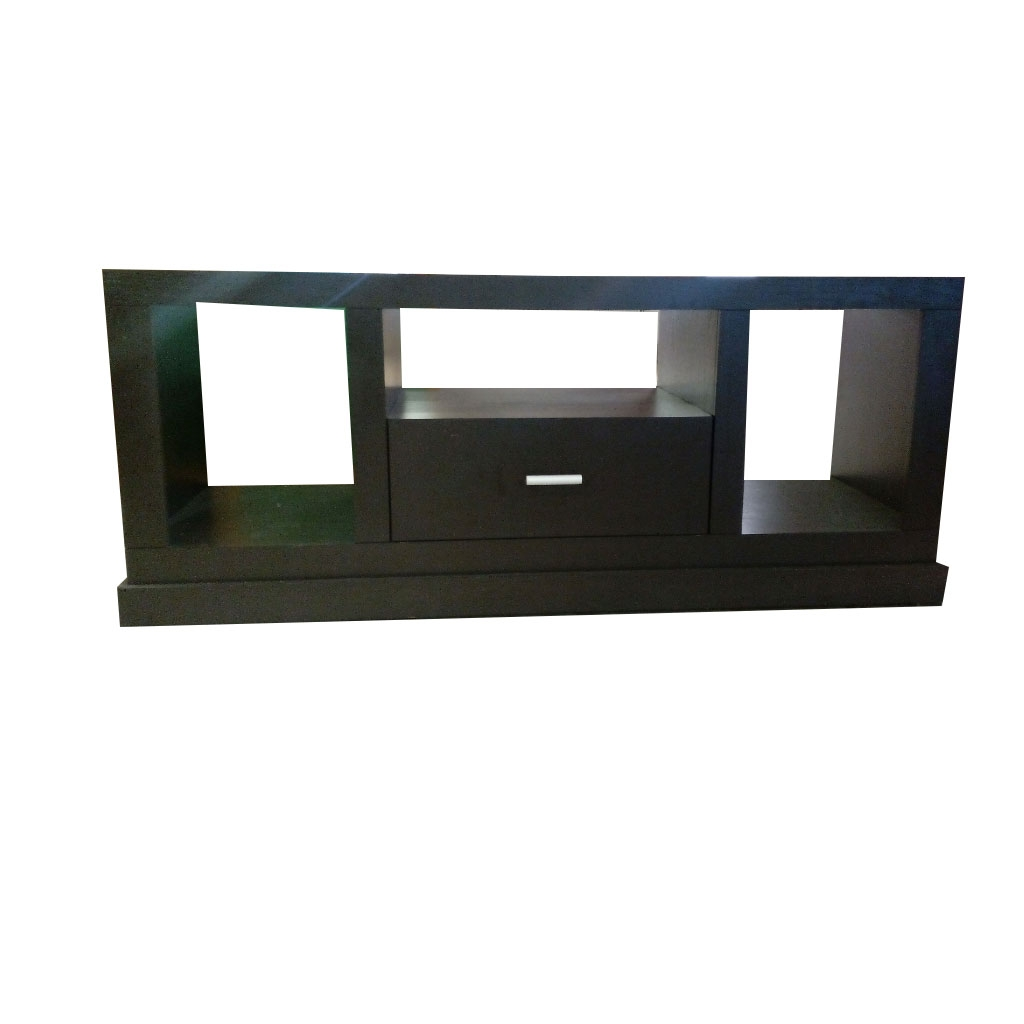 Mesa Para Television Products From Famsa Spendabit