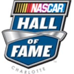 NASCAR Hall of Fame Unveiling New Glory Road with Sneak Peeks