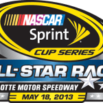 Speed Thrills: NASCAR Sprint All-Star Race Week Unlike Any In All Of Sports