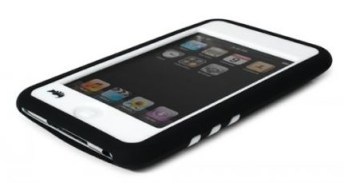 Soft-Feel-Silicone-Case-iphone-4