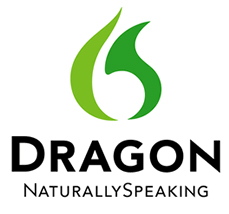 dragon dictationary iPhone App Review