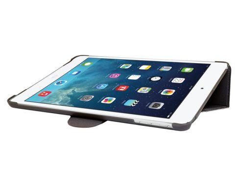 Cape-iPad-5-mushroom-front-angleWeb_large