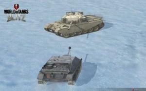 WoT-Blitz-Combat-Image-1
