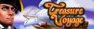 treasure-voyage-big-640x200