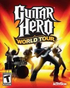 Guitar_Hero_World_Tour (1)
