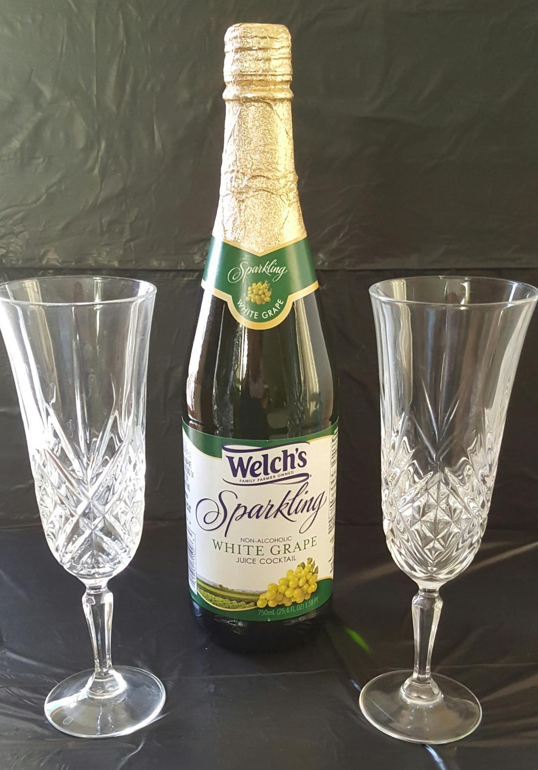 Non Alcoholic Wine Welch 39s Sparkling Non Alcoholic Wine Related Keywords