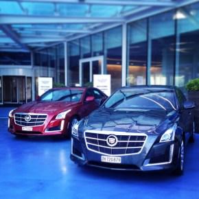 Cadillac_CTS_Hotel