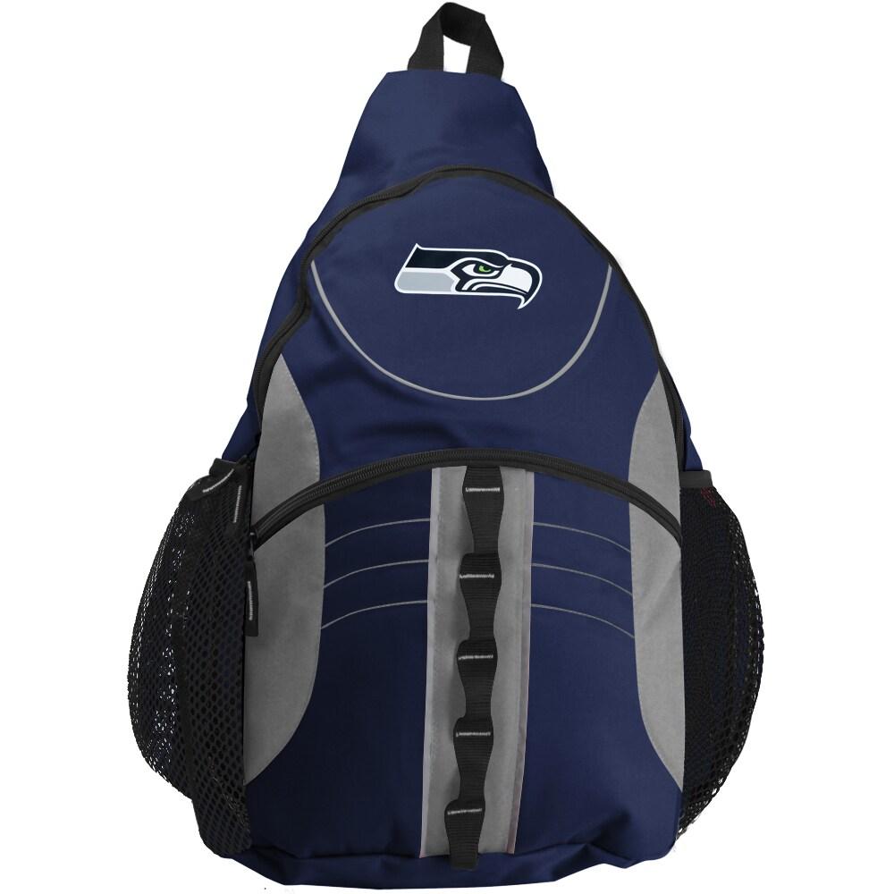 Seattle Seahawks B-Line Sling Backpack