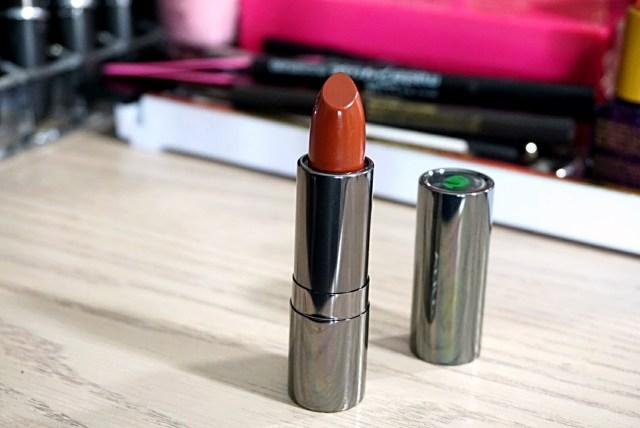 Ulta 230 Chocolate Kiss Lipstick