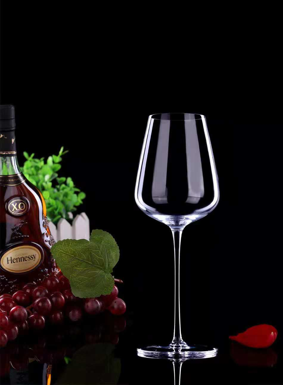 High End Crystal Wine Glasses China Wine Glass China Factory Suppliers Manufacturers