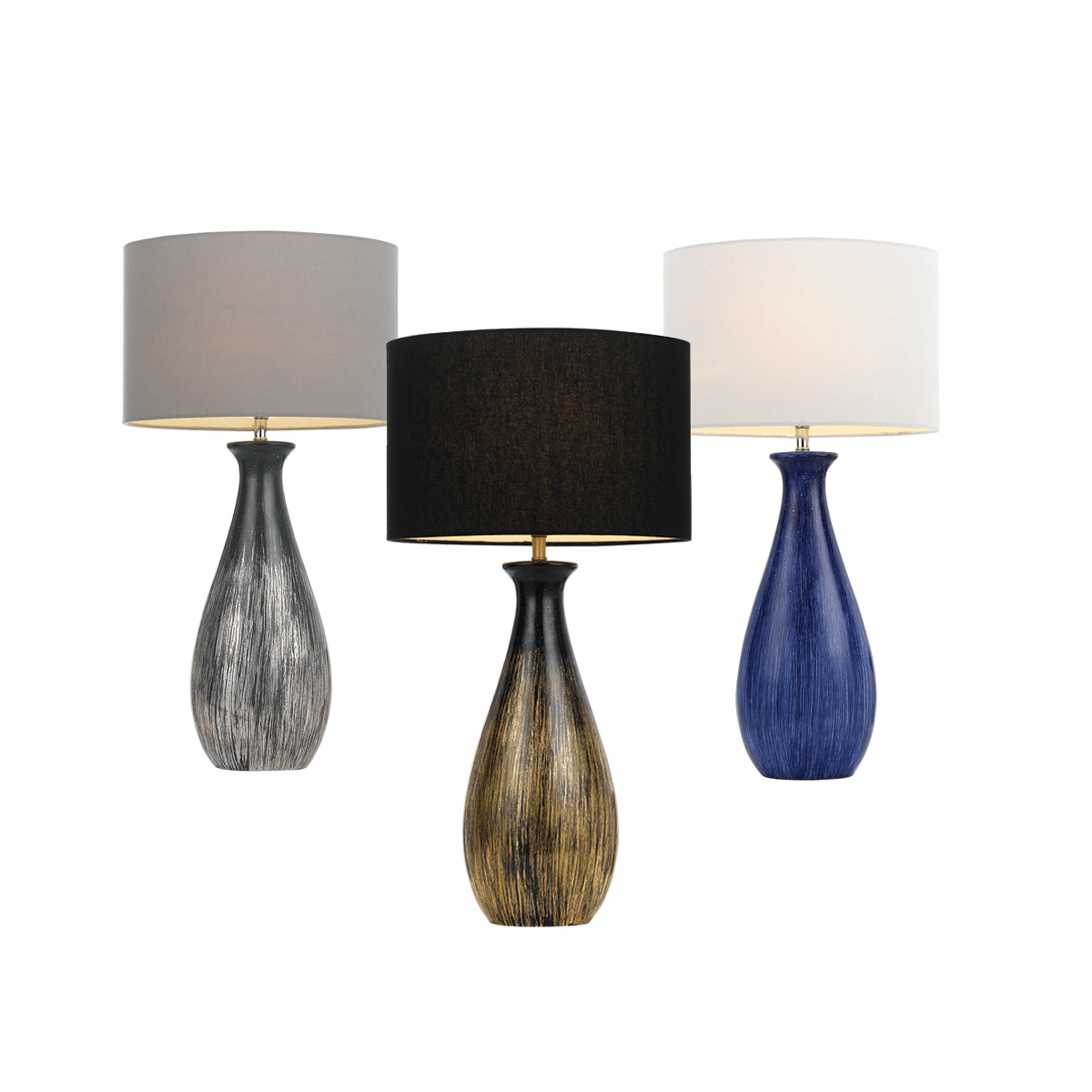 Table Lamps Perth Tamar Table Lamp F And Co