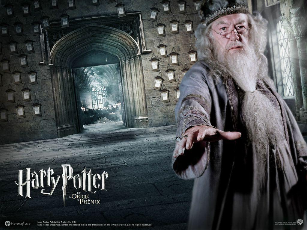 Voldemort Iphone Wallpaper Tous Sur Harry Potter Page 10