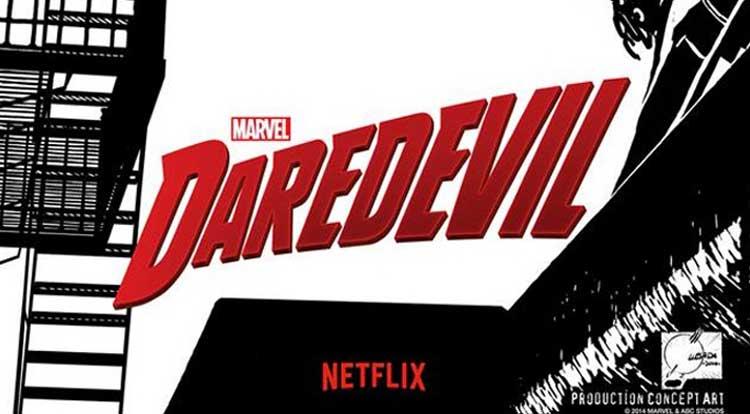 Joe_Quesada_Daredevil_Netflix_Poster