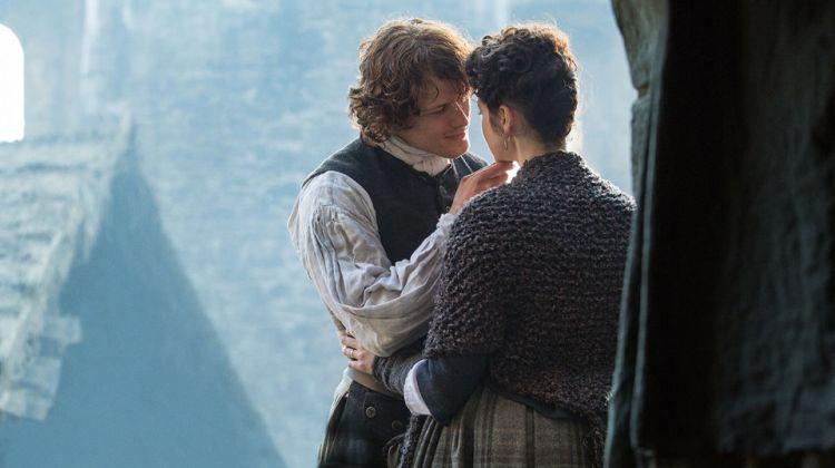Outlander-Jamie-Claire