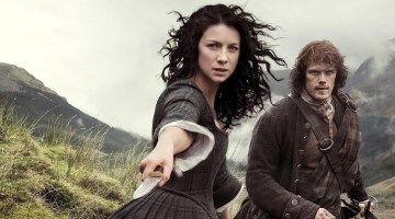 Outlander-The-Story-Continues-Key-Art-