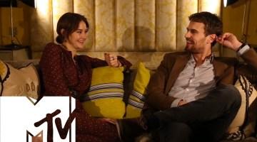 Shai-Theo-MTV-UK-Interview