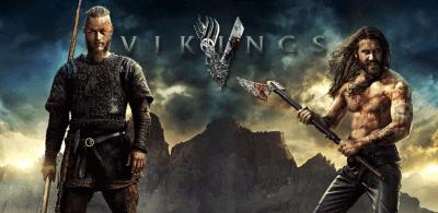 Vikings-Travis-Fimmel