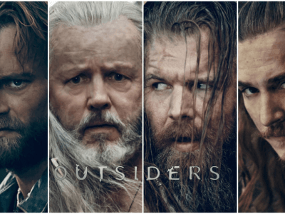 Outsiders-ryan-hurst-david-morse-kyle-gallner-Joe-Anderson