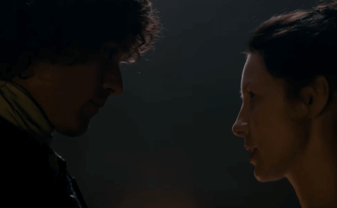 Outlander | Episode 210 - Prestonpans