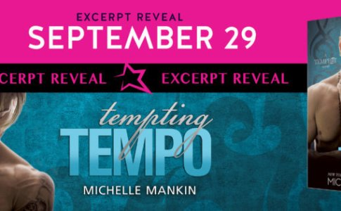 Tempting-Tempo-Excerpt-Banner
