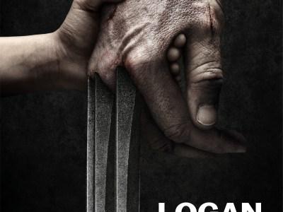 logan-banner-edit