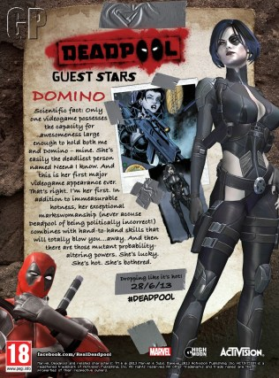 deadpool-domino
