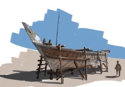 SantaLucia2