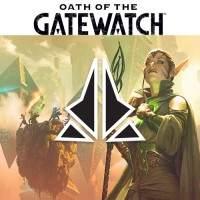 Oath of the gatewatch prerelease prizes and awards