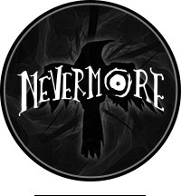 Unrivaled Nevermore