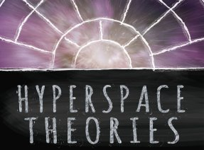 Hyperspace Theories