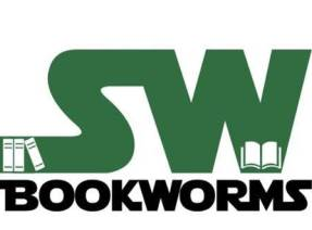 Star Wars Bookworms