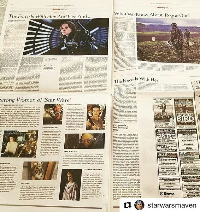 new-york-times-credit-starwarsmaven