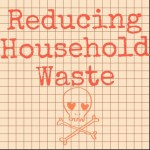 Reducing your rubbish