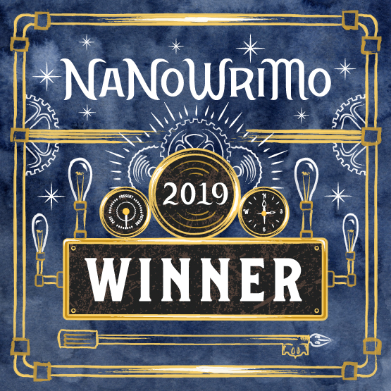 nano-winner