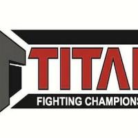 Titan FC® 30