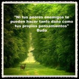 Frases Taringa Imagen De Bob Marley Tattoo Page Picture Apps