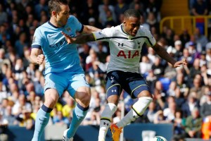 Source: tottenhamhotspur.com