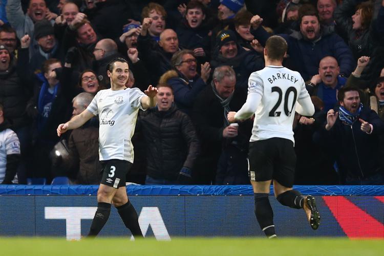 Source: Evertonfc.com