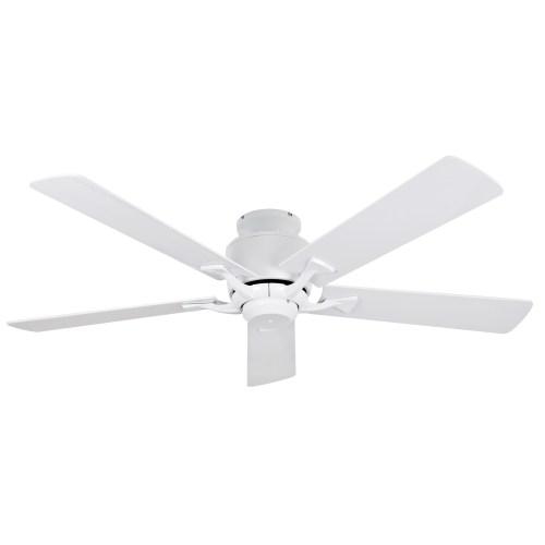 Medium Crop Of Ceiling Fan Blades