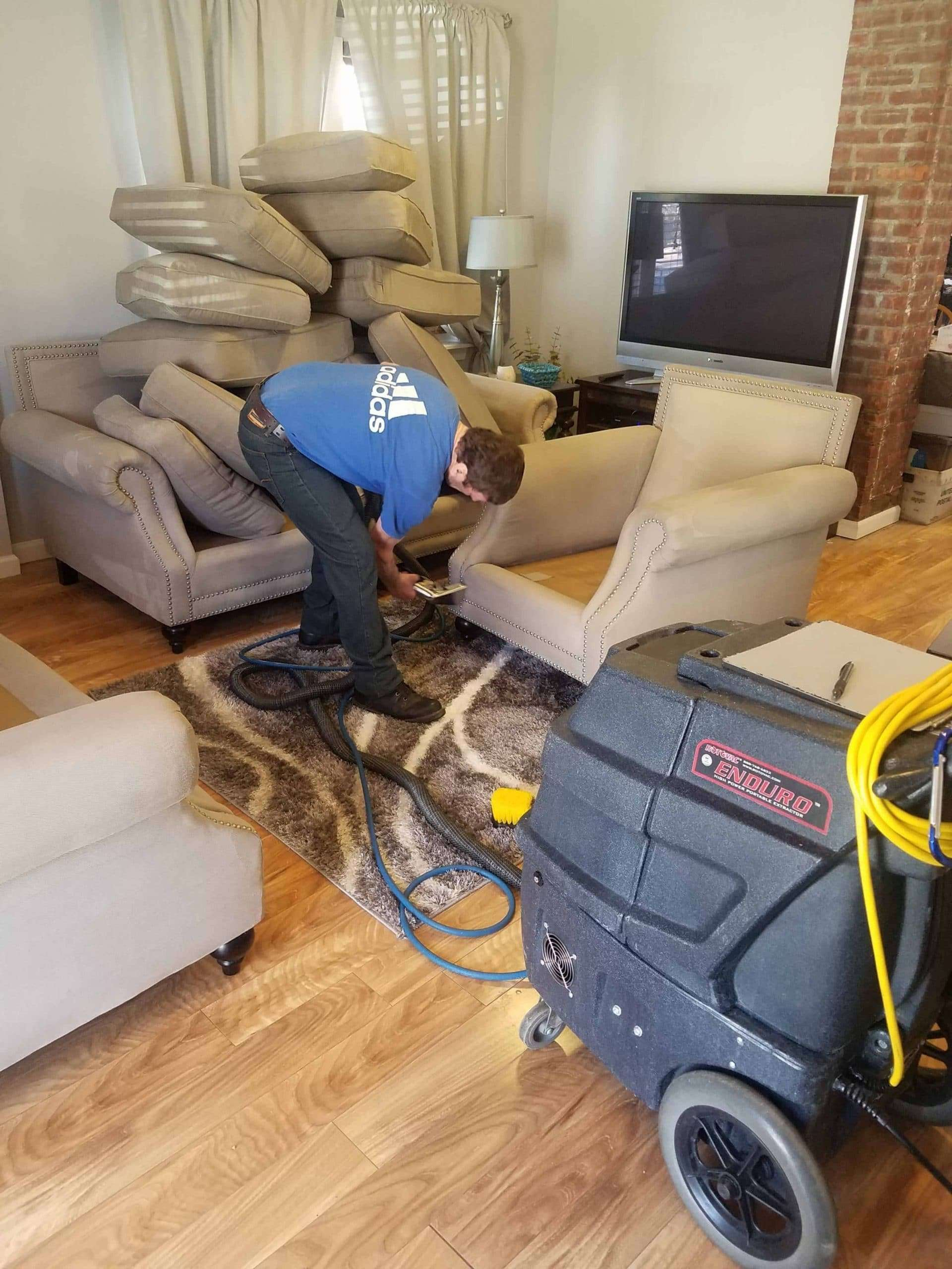 Upholstery Cleaning Nyc Affordable Prices Amazing Cleaning Results